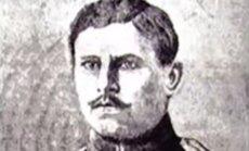 Kuidas peatati Kursi kihelkonnas Punaarmee pealetung Kesk-Eestile: miks soovis Kuperjanov asutada just partisanisalka?