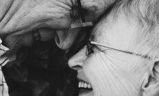 Kollageen hoiab keha liimina koos. Kas tegemist on vananemisevastase imerelvaga?