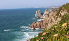 В гости к победителям: 10 изумительных мест Португалии