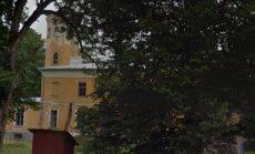 Unistad elust mõisas? Järvamaal saab 25 eurose kuuüüri eest korteri mõisahoones