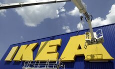 GERMANY-SWEDEN-RETAIL-COMPANY-IKEA-FILES