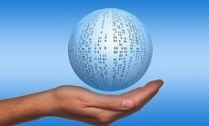 Turundusraadio: kuidas digitaalset kehakeelt tundma õppida?
