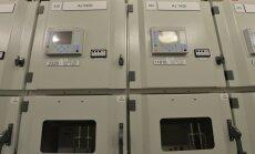 Elektrilevi vaidleb kahjunõude hüvitamise üle.