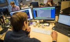 Infotehnoloogiafirma lõi ühtse euromaksete piirkonna jaoks uue kiirmaksete lahenduse