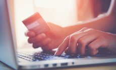 Исследование: каждый десятый пользователь терял деньги из-за действий интернет-мошенников