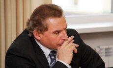 Jevgeni Solovjov
