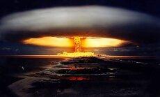 """JÄRELVAATAMINE! """"Fookus"""" uuris, kas elame kolmanda maailmasõja päevil?"""