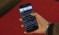 Mobiiliäpid, mis aitavad puudega inimesel paremini hakkama saada