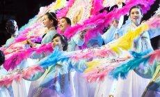 한국을 사랑한다! Исследовательница Кореи из Эстонии — про Олимпиаду, Север vs. Юг и кей-поп