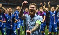Konstantin Vassiljev EM-i kommentaar: Island tõestas, et kõik on võimalik