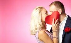 Naisteka horoskoop: õhus on tunda nii konkurentsi kui kirge — vaata ette, et sa lõksu ei astuks!