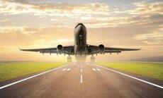 Передумали летать: Как авиакатастрофы влияют на туризм