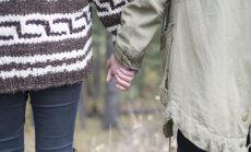 Viis harjumust, mis on omased vaid paaridele, kes pole armukadedad