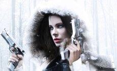 TREILER: Kate Beckinsale on maailma võimsam vampiir