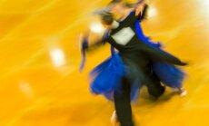Eesti tantsijad võitsid EM-il pronksmedali!