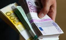 Rikkaks kavalusega: kümme nippi, kuidas investeerimine palgatööga hüvasti jätta aitab