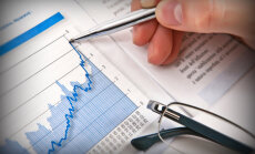 LHV Investeerimiskool kutsub osalema tasuta seminaridel