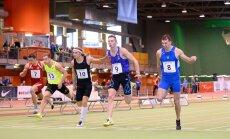 OTSE DELFI TV-s: Lasnamäel toimuvad Eesti mitmevõistluse lahtised meistrivõistlused