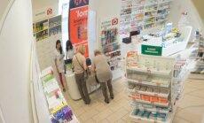 Kuidas saab patsient ravimite pealt rohkem raha kokku hoida?