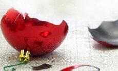 Jõulud ja aastavahetus tõid kaasa perevägivallalaine