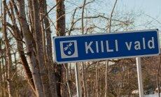 Kiili
