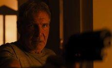 "Parim film läbi aegade saab järje: esimene TREILER ulmefilmile ""Blade Runner 2049"""