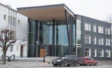 """EAS-i audit: Rakvere Targa Maja projektis pandi 300 000 eurot """"vasakule"""""""