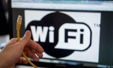 WiFi või juhtmega internetiühendus: kumb on etem?