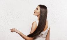 Kasvata juuksed suveks pikemaks: Nutikad võtted, millega juuksekasvu kiirendada