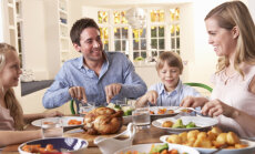Head isu? 55% meie laual olevast toidust sisaldab taimekaitsevahendite jääke