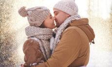 Armastuse defitsiit: kas ka sina oled armastuse näljas?