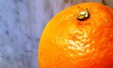 Masseeri end kauniks: valmista endale ise supertõhus tselluliidivastane õli