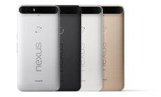 Google teatas, kaua uusimaid Nexus-nutiseadmeid veel kasutada tasub