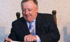 Vjatšeslav Leedo
