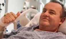 Kolmandana maailmas: Ameeriklane sai kirurgide abil uue peenise