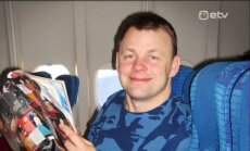 Kes on Raul Rannu, mees, kellelt Marika Korolev suuri summasid ootab?