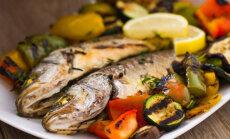 Сытные и эффективные диеты: 4 варианта