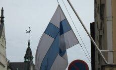 Helsingi ja Riia (sept, nov 2007) 042