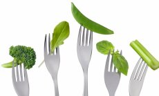 TOIDURAAMATU SOOVITUS: Paleo toitumine ehk lähenemine toidule, mis võtab arvesse miljonite aastatega välja arenenud geneetikat