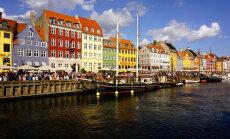 11 поводов влюбиться в Данию