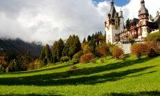 11 причин побывать в Румынии