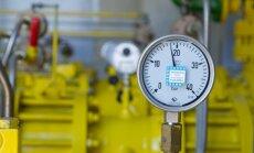 Белоруссия предложила РФ три варианта ценообразования при закупках газа