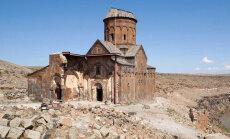 В список ЮНЕСКО добавлены девять желанных для путешественников мест