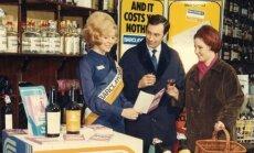 50 лет вместе: как кредитные карты изменили мир