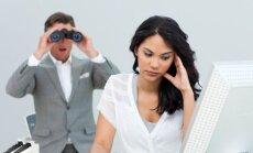 Как произвести на мужчину незабываемое впечатление