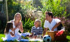 Sinu ellusuhtumine kujundab sinu lapse tuleviku ehk kuidas kasvatada oma lapsest hea, julge ja võimekas inimene