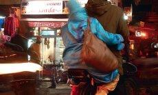 Maroko: 10 põhjust minna