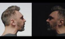 """""""Это надо видеть"""": Третьяковка запустила рекламную кампанию с Сергеем Шнуровым"""