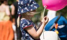 ОПРОС: Дополнительные каникулы в году — хорошо ли это?