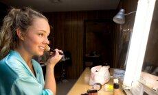 7 секретов модного макияжа от визажиста